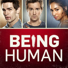 Being Human: There Goes the Neighborhood, Pt. 2