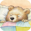 Hush Little Baby: a Read-a-Long, Sing-a-Long Lullaby