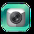 カメラ 3D