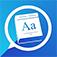 AppIcon57x57 2014年8月5日iPhone/iPadアプリセール ボーカロイドアプリ「iVOCALOID蒼姫ラピス」が値引き!