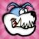 Icon 2014年8月3日iPhone/iPadアプリセール カメラツール「声シャッター」が無料!