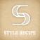 無料で使える  誰でも簡単ヘアアレンジ スタイルレシピ ~メイクやネイルも対応開始!~